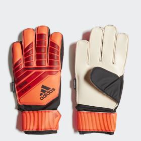 Rękawice treningowe Predator Top Fingersave