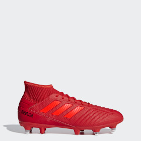 Predator 19.3 Soft Ground Voetbalschoenen