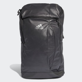 Training Top Rucksack