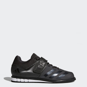 Sapatos Powerlift.3.1