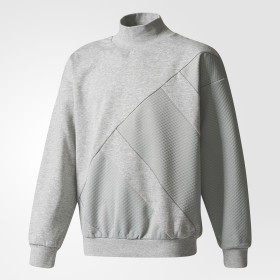Bluza EQT Crew Sweatshirt