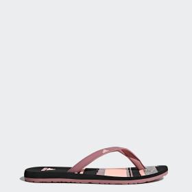 Eezay Essence Thong sandaler