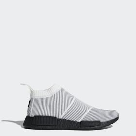 NMD_CS1 GTX Primeknit Shoes