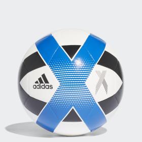 X Glider Ball