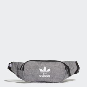 Mélange Crossbody Tasche