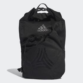 Tango Backpack