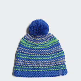 Bonnet Young Athletes Chunky
