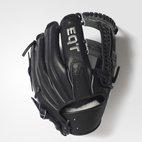 EQT 1175 Cross-Web Glove