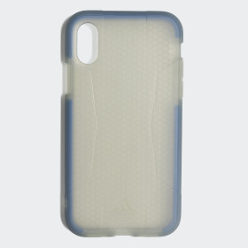 Pouzdro Agravic iPhone X