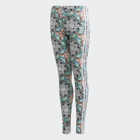 Zoo Leggings
