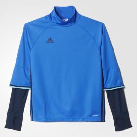 Bluza treningowa Condivo16
