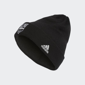 Kings Cuffed Beanie