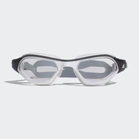 Occhialini Persistar 180 Unmirrored