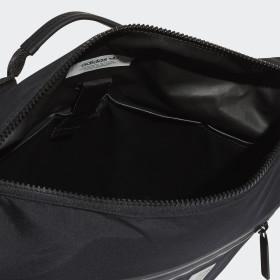 Mały plecak adidas NMD