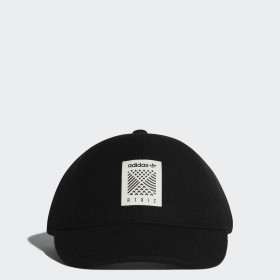 Cappellino Atric