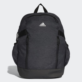 Power Urban Rucksack