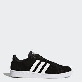 Scarpe Cloudfoam Advantage