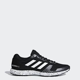 Chaussure Adizero RC