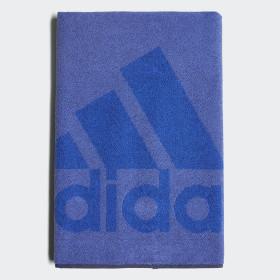 Toalha Pequena adidas