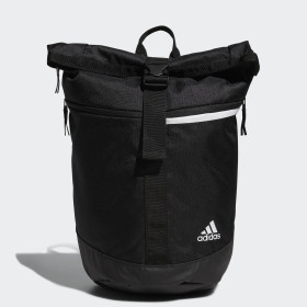 Sport 2 Street Lite Backpack