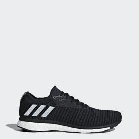 Chaussures Adizero Prime
