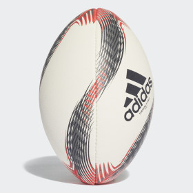 Torpedo X-Ebit Rugbyboll