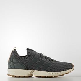 Buty ZX Flux Primeknit Shoes
