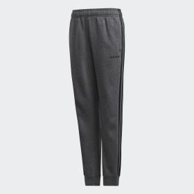 Pantaloni Essentials 3-Stripes