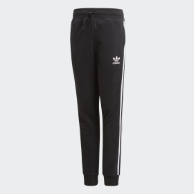 Spodnie Trefoil