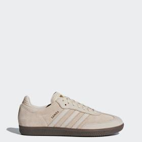 Samba FB Schuh
