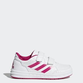 Buty AltaSport Shoes