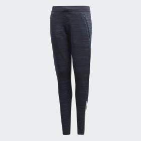 Pantaloni adidas Z.N.E. Parley