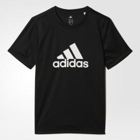 Training Gear Up T-skjorte
