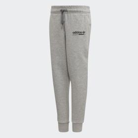 Spodnie Kaval