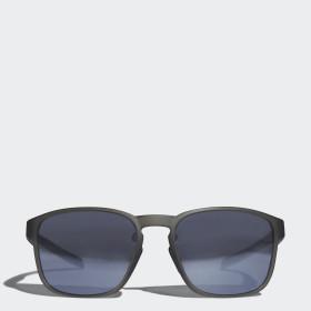 Protean solbriller