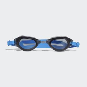 Persistar Fit Ontspiegelde Duikbril