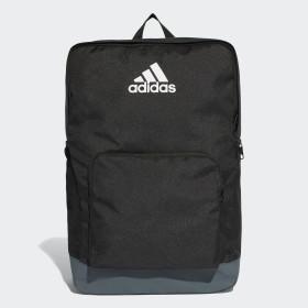 Tiro-rygsæk