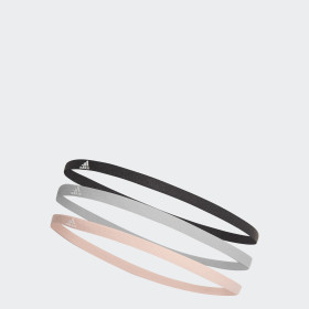 Hairband 3 Pack