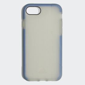 Agravic iPhone X Schutzhülle