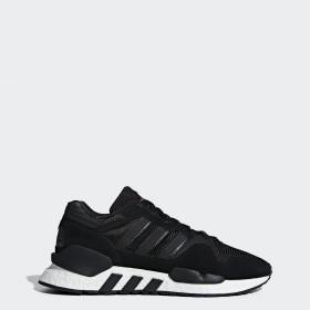 EQT_ZX Shoes