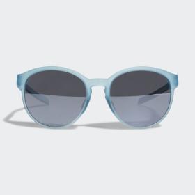 Beyonder Sunglasses