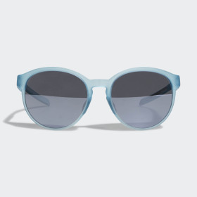 Gafas de sol Beyonder