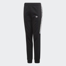 Radkin Sweat Pants