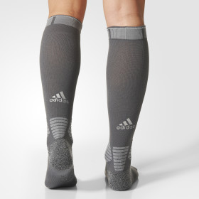 Socquettes Running Energy Compression (1 paire)