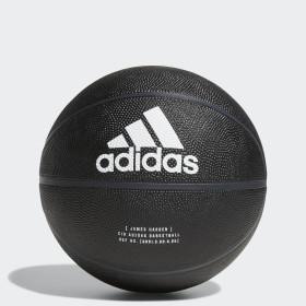 Bola de Basquetebol com Assinatura Harden