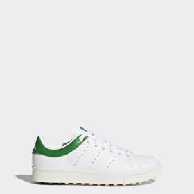 Sapatos Adicross Classic