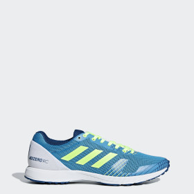 Adizero RC Shoes