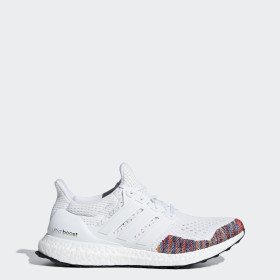 Obuv Ultraboost LTD