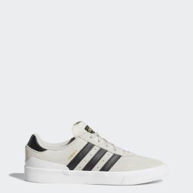 Sapatos Busenitz Vulc