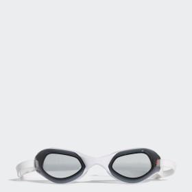 Lunettes de natation persistar comfort unmirrored